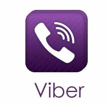 Viber Quest - Вайбер квест