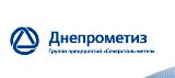 Днепрометиз Днепропетровск